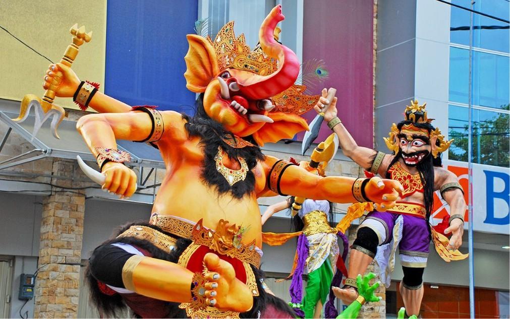 Балийский Новый год Ньепи b4497be7facb61ddf1f80c482d1cc9de.jpg