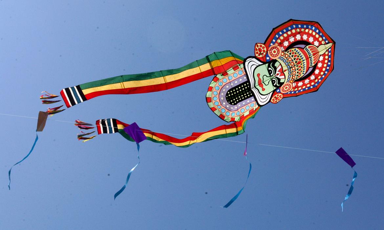 Международный фестиваль воздушных змеев в Ахмедабаде b4895589b809c9b445a54b3bc89f0ad3.jpg