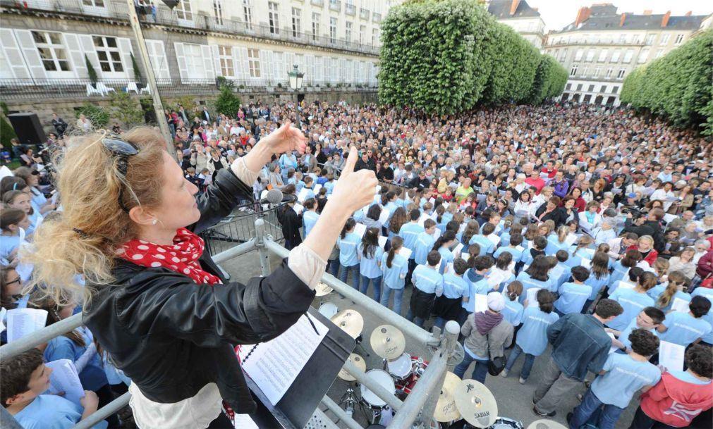 День музыки в Париже b514ba1be9926c83705742047ee6654a.jpg