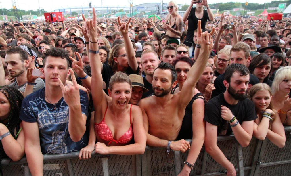 Музыкальный фестиваль Rock im Park в Нюрнберге b54e70d25f230d68a1d5650c46e53d63.jpg