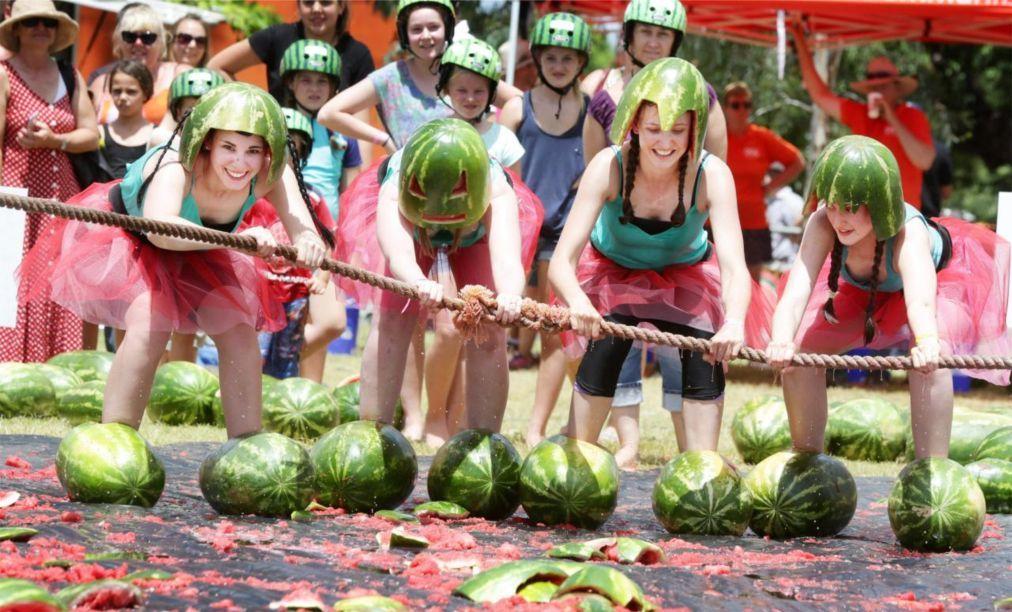 Фестиваль арбузов в Чинчилле b57422859e9a03305c626e8c179dbcb4.jpg