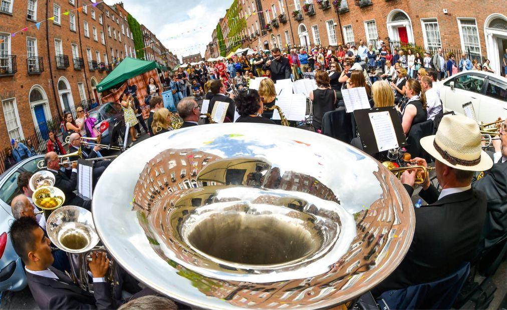 Фестиваль Bloomsday в Дублине b58d115962623e6bbaeade6c1fd780e0.jpg