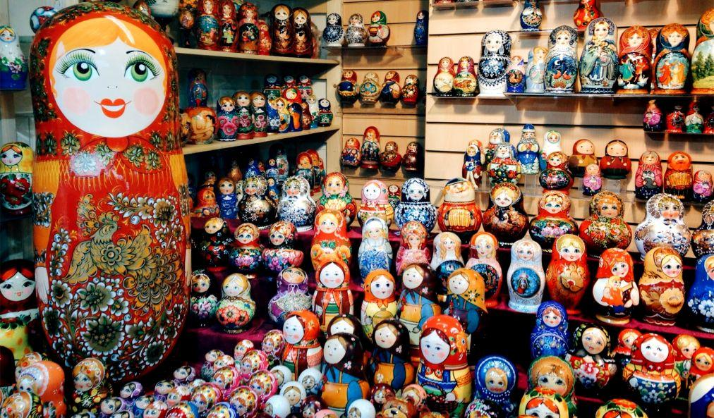 Рождественская ГУМ-ярмарка на Красной площади в Москве b59131263d80ddf5dba26359c424dc68.jpg
