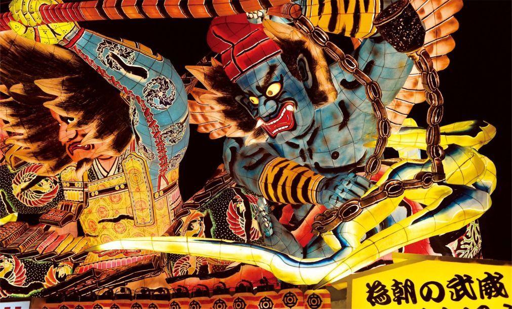 Фестиваль фонарей Небута Мацури в Аомори b6fff7772b1c098e2641d306f9514439.jpg