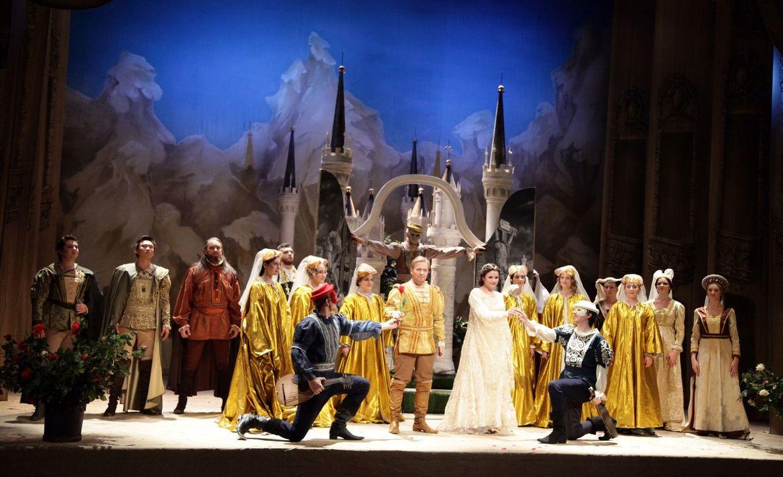 Международный оперный фестиваль им. Галины Вишневской в Сочи b7323ae1519b61b350882042a4367af6.jpg