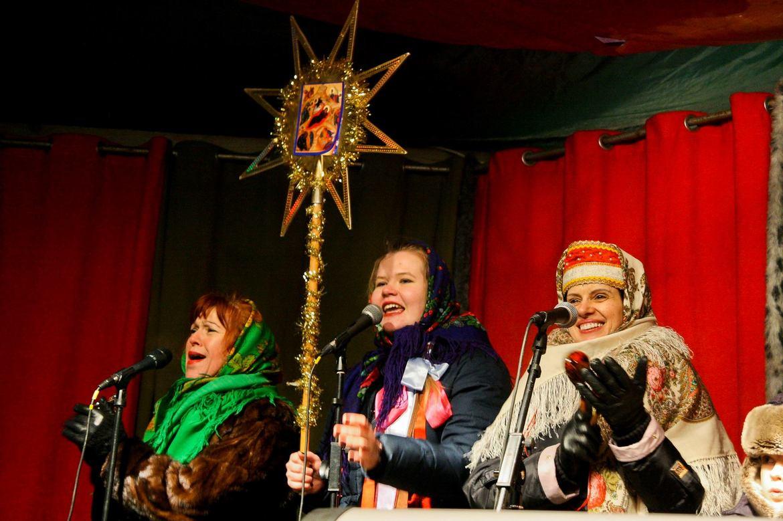 Рождественский базар в Риге b73f644d42817a0fa4c6cdcea1b7bc36.jpg