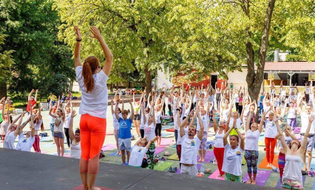 Международный фестиваль йоги «Счастье» в Сочи b7757e5083adcab5a73f7c8fe162b69f.jpg