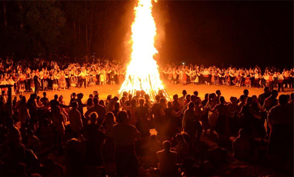 Фестиваль народного костюма в Жеравне b791ed6d3177e42898ea530502934d1c.jpg