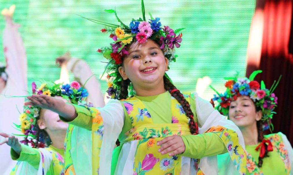 Международный фестиваль «Великое русское слово» в Крыму b79d95a3a8afcbb960d64ad5cac8d2f4.jpg