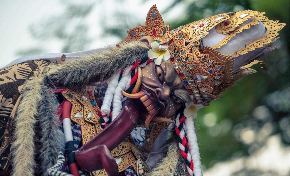 Балийский Новый год Ньепи b7a5fdcad9d67a811c488a755d3d71a2.jpg