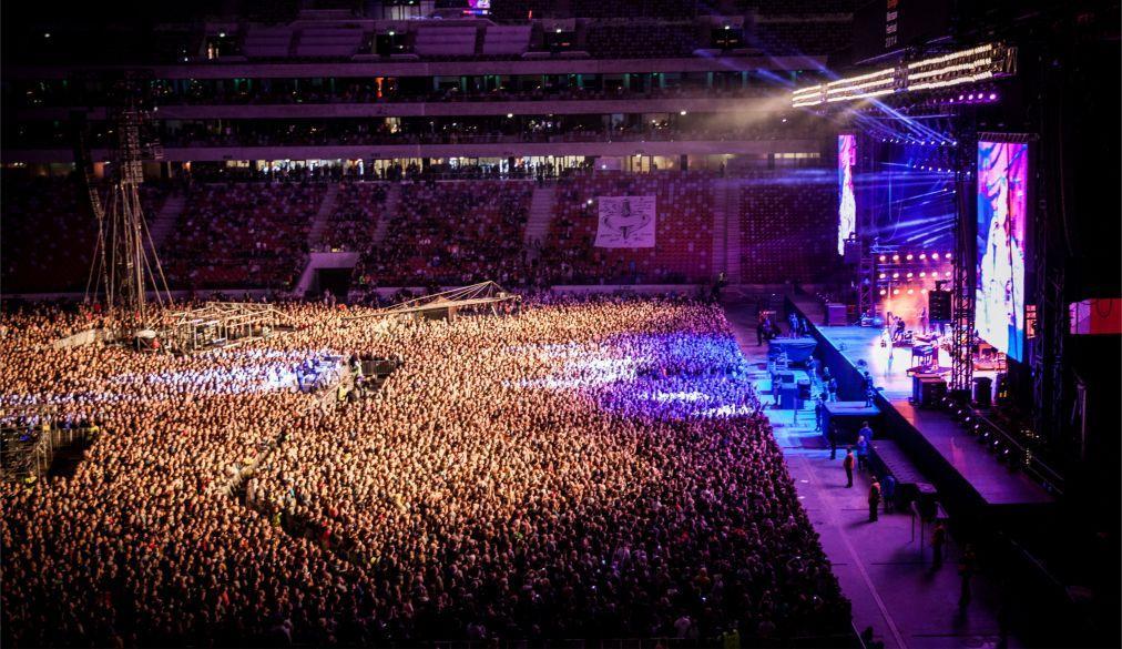 Музыкальный фестиваль «Orange Warsaw» в Варшаве b7ca763a4aa86553b89d2f62d2a51cc9.jpg