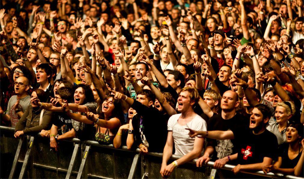 Музыкальный фестиваль OFF в Катовице b8616541ae00e0d21425da5f7d5b7188.jpg