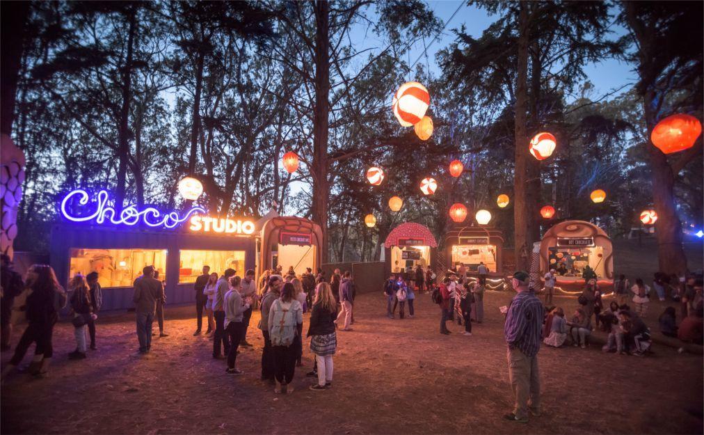 Фестиваль музыки и искусств «Outside Lands» в Сан-Франциско b887456a49cbc1e7d7337d3b4aa22a6f.jpg