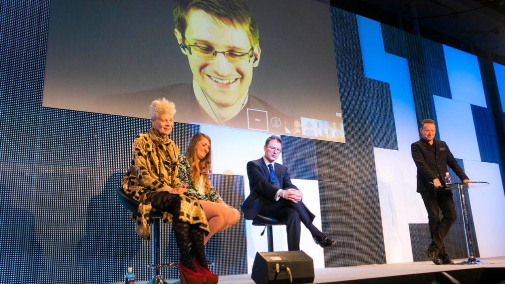 Международный конгресс футуристов FutureFest в Лондоне b9325189f1cab52d04973c4bdaa842a2.jpg