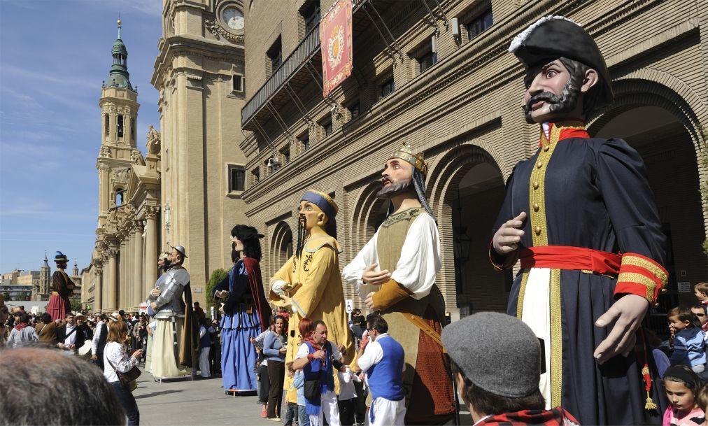 Фестиваль «Пилар» В Сарагосе b936114d2be533b2a26fb9a587d835f6.jpg