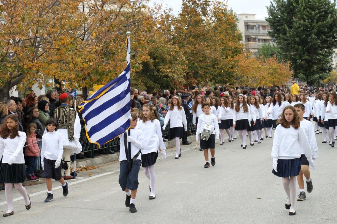 День Охи в Греции b946e729b2a1021e230d7e595c06bdb9.jpg