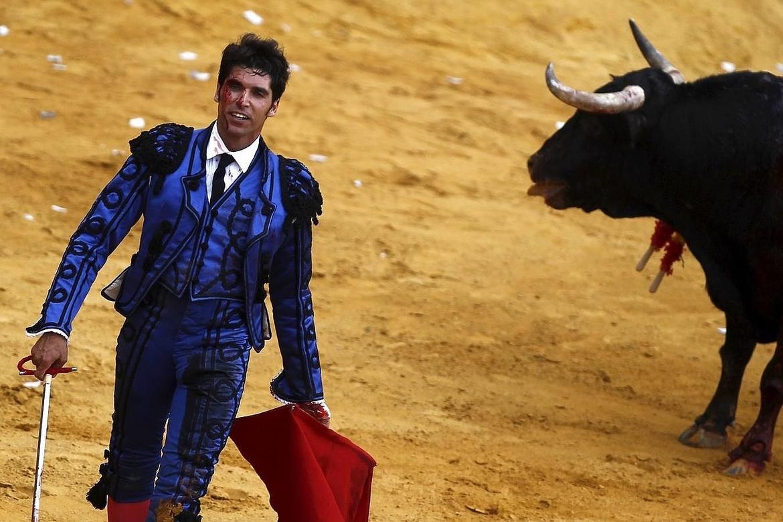 Фестиваль Педро Ромеро в Ронде b983938dfff43a5a89b6b3329a4d8f8b.jpg