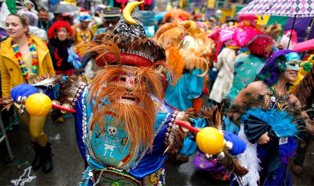 Карнавал Марди Гра в Новом Орлеане b99cf1d3e88b6f83c1728b174abfd6c5.jpg