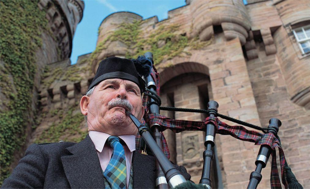 День Святого Андрея в Шотландии b9e38bffb04897e083ab0d774600ac54.jpg