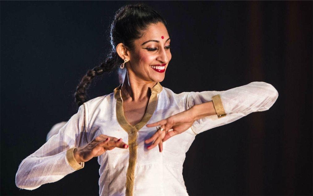 Фестиваль индийского танца и музыки «Сурья» в Тривандруме ba22eda2fb38459c97c09c33683a2db0.jpg