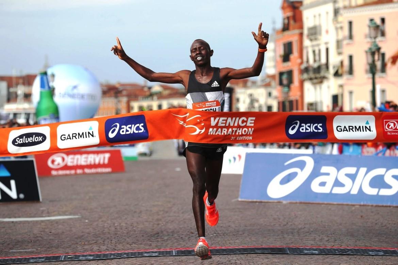 Венецианский марафон ba244f77a4cd5d87b0a2e655a818ce03.jpg