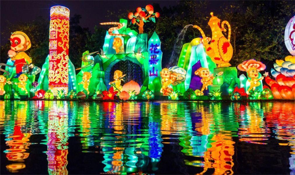 Цветочная ярмарка Фестиваля весны в Гуанчжоу ba41e891222d5d19a4e824bb6fa790d8.jpg