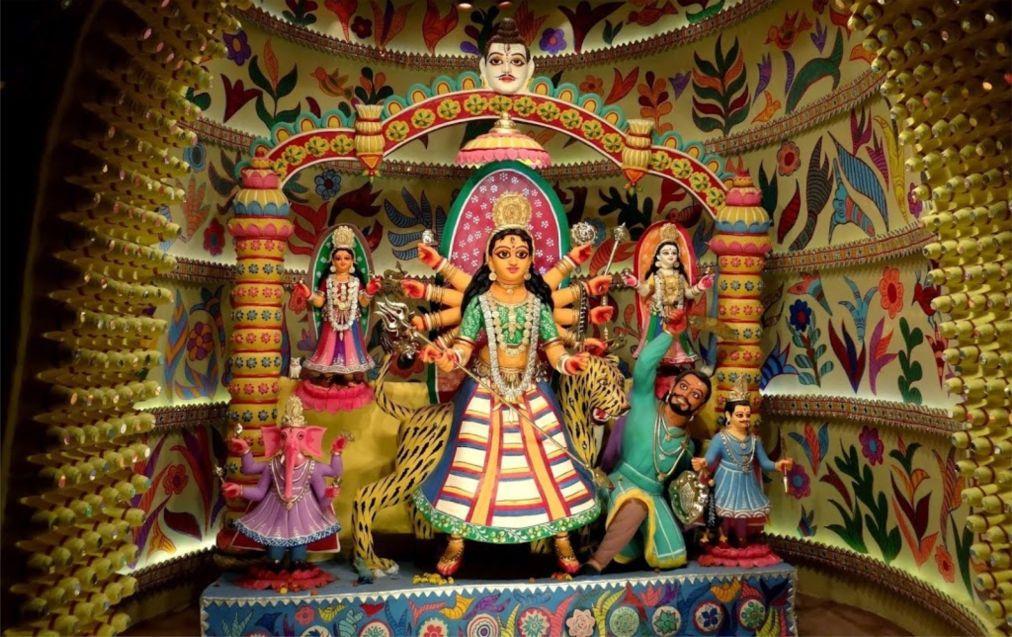 Фестиваль Дурга-Пуджа в Колкате ba99f2efa81e320ed535ab4171f3596e.jpg