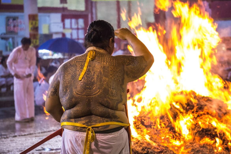 Фестиваль вегетарианцев на Пхукете babacd6eda6033ed5abda22c87d96749.jpg