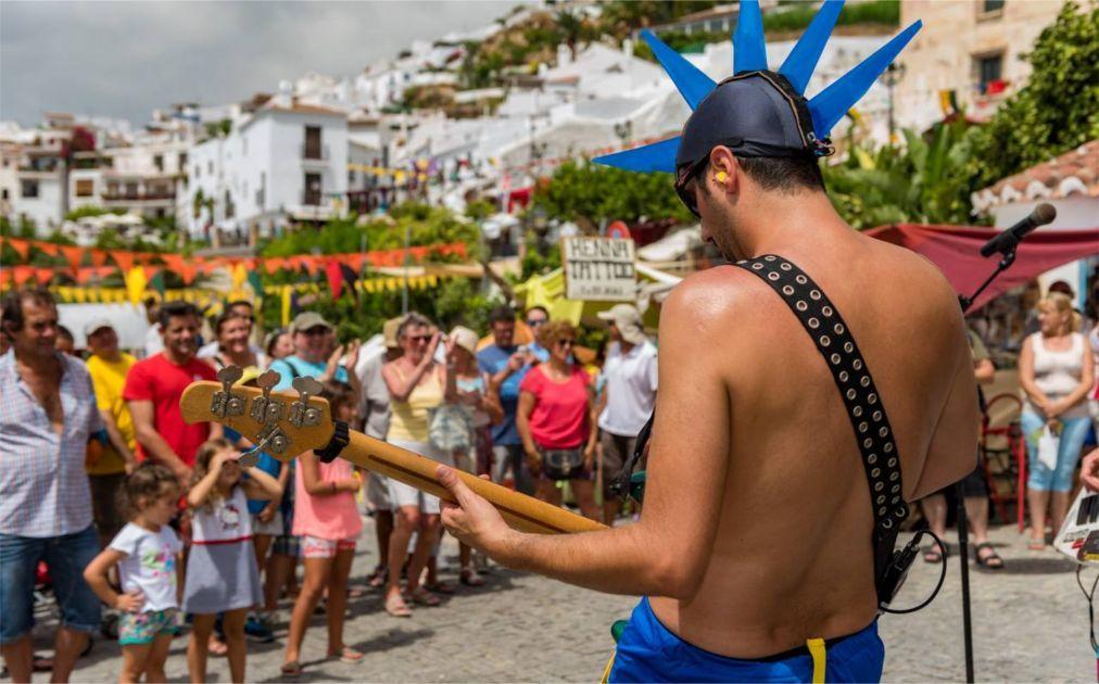 Фестиваль трех культур в Фрихильяне bac2e9516a4f47af74371a921cf5834f.jpg