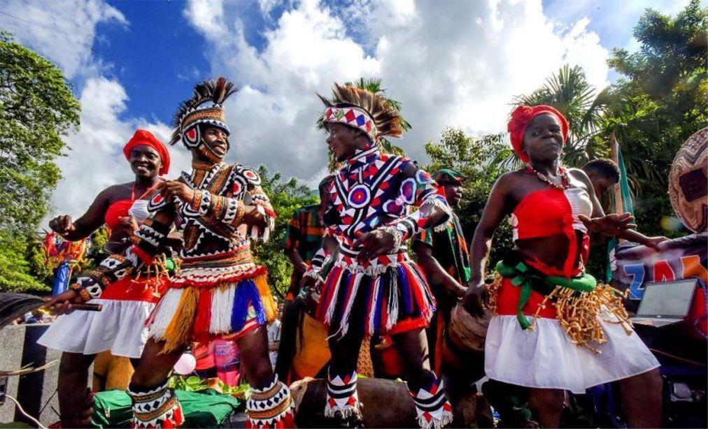 Международный карнавал в Виктории bbb29d5699efbac6c9ed5e14023262be.jpg