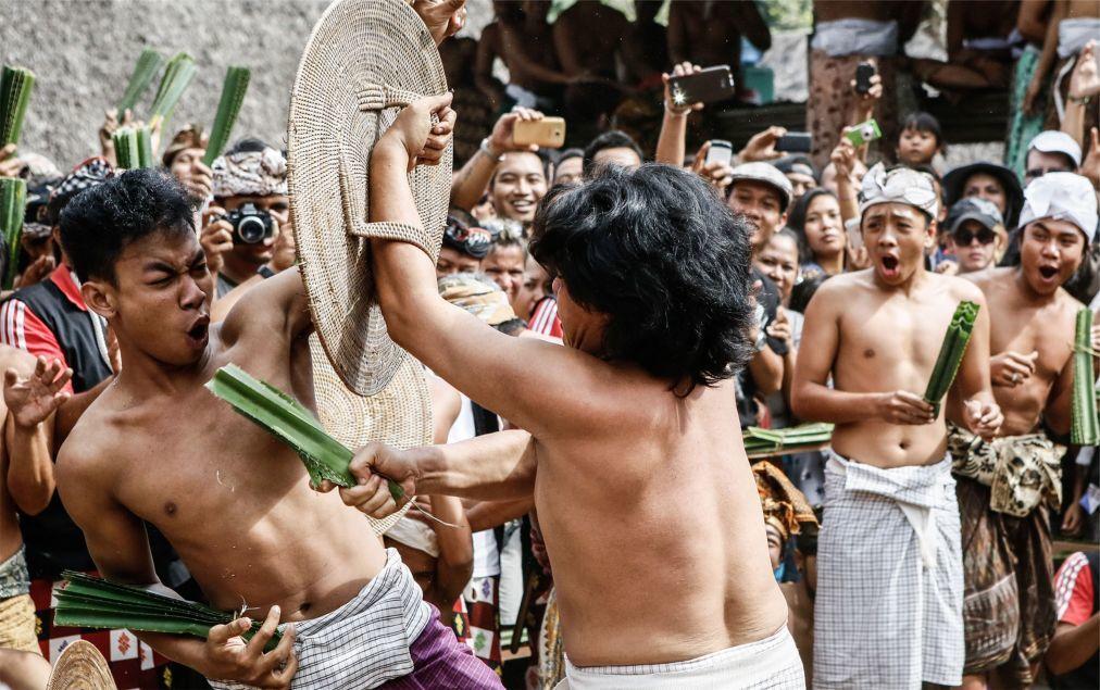 Фестиваль искусств Бали в Денпасаре bc172d3cadb10cb4bf549f1db0c8433a.jpg