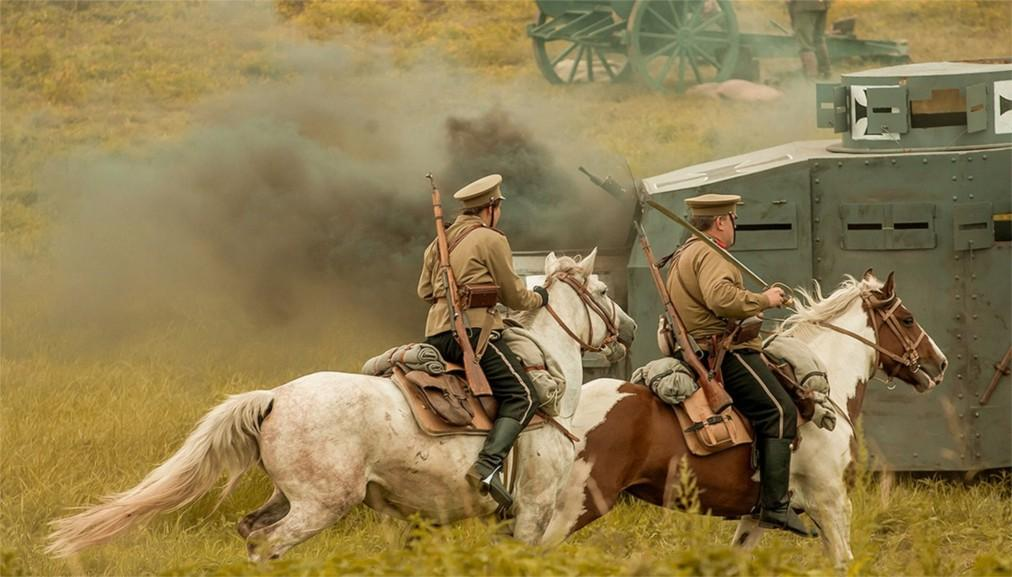 Военно-исторический фестиваль «Гумбинненское сражение» в Гусеве bd15ee47dfc35f20ee2bd8764e806f0c.jpg