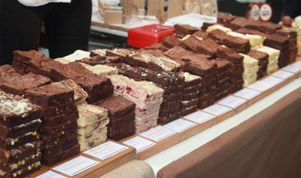 Фестиваль шоколада «Chocolate Show» в Лондоне bd2b88d44b899cb1e31275d13681225b.jpg