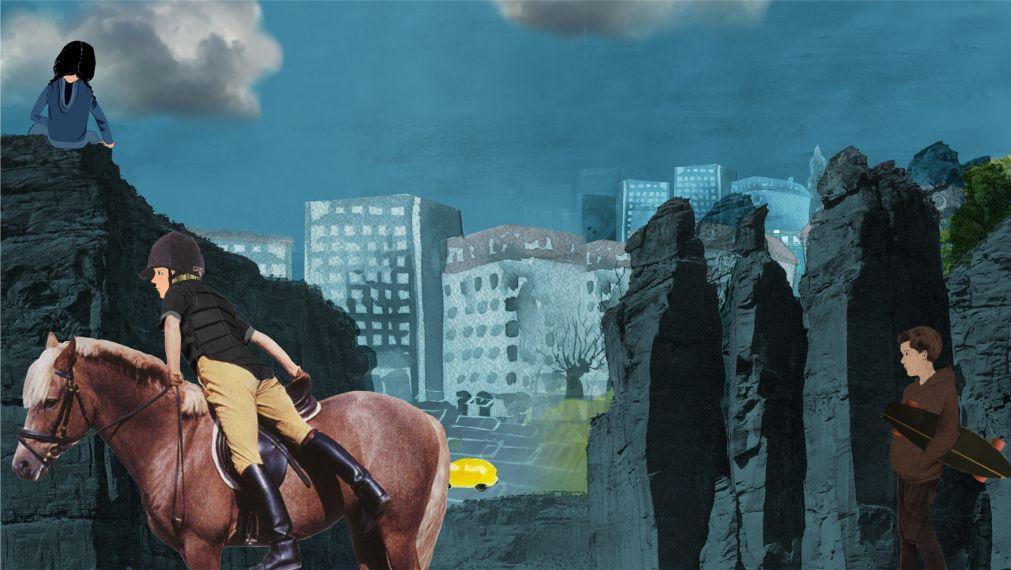 Международный фестиваль документальных фильмов CineDOC в Тбилиси bd946fca3b6f5199029a70035170a563.jpg