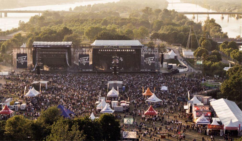 Музыкальный фестиваль «Rock in Vienna» в Вене bdd4158e0ff6c4099801dad7ba0e97f6.jpg