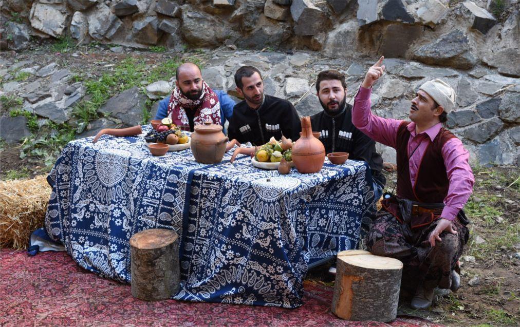 Фестиваль Тбилисоба в Тбилиси be23f9c8c3db40bca1d1e601cc88eb2d.jpg