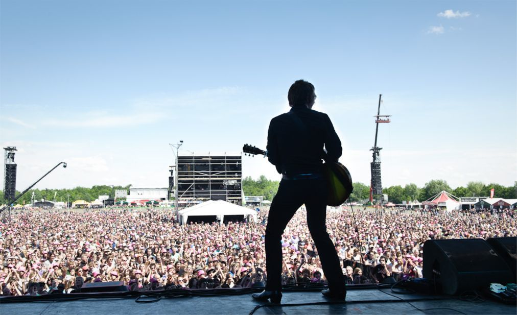 Рок-фестиваль Pinkpop в Ландграфе be7872c33b54ed7fe4f840e4ef33c14a.jpg