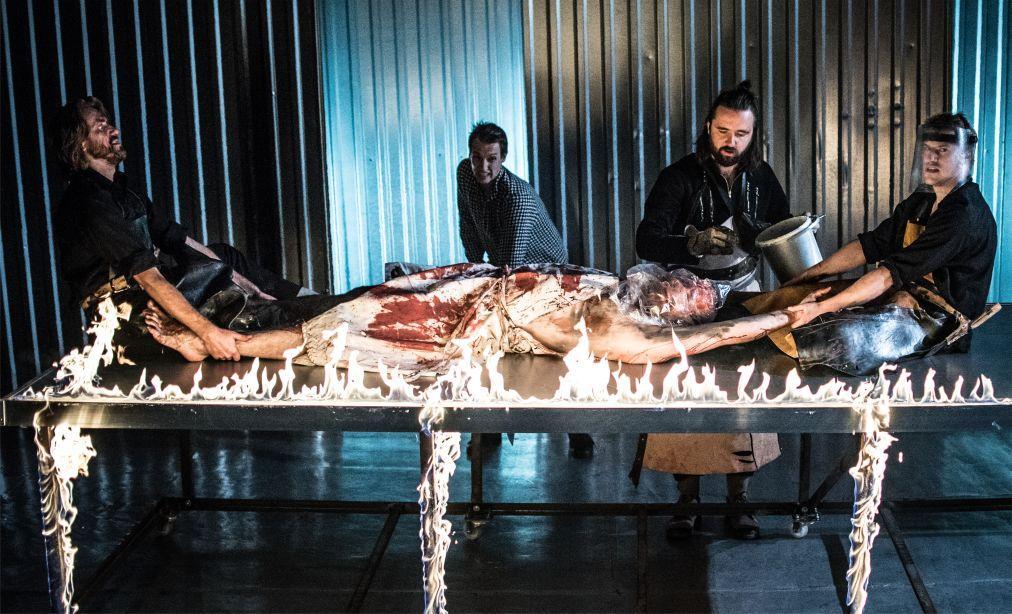Международный театральный фестиваль «Контакт» в Торуни bec63678d0273bea4086efe125a9f938.jpg
