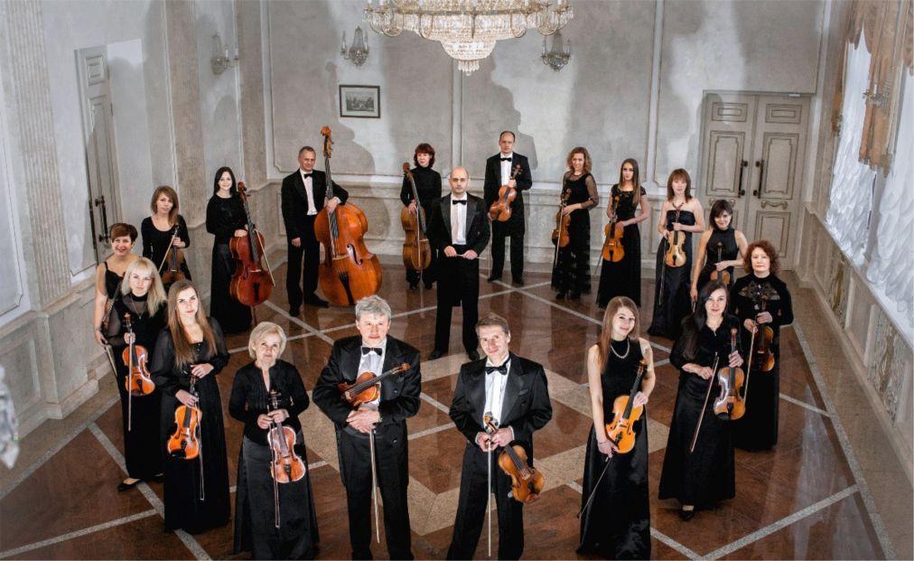 Международный фестиваль «Январские музыкальные вечера» в Бресте bee3ba9c858ef06e6eb56a0de6ae9ed3.jpg