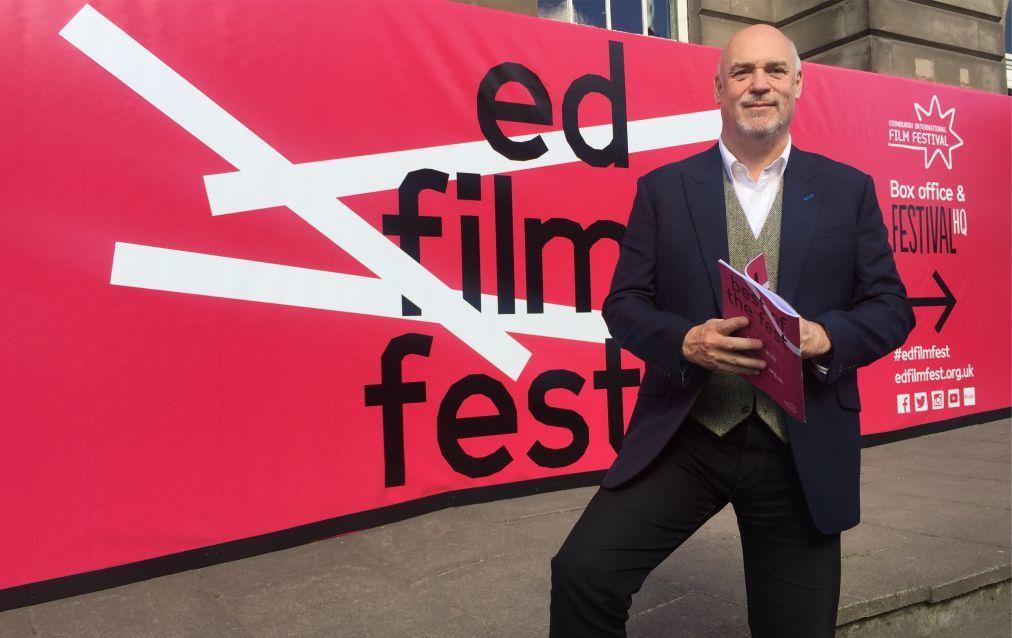 Эдинбургский международный кинофестиваль bf063e408b2b6bcc0e0670073171b474.jpg