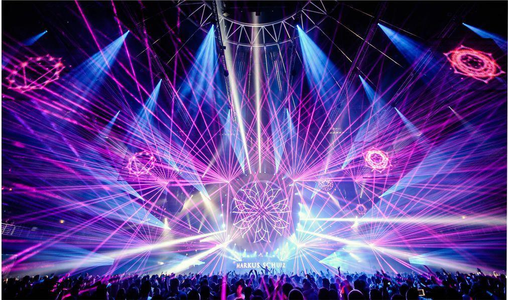 Фестиваль танцевальной музыки Trancemission в Праге bf9d5b39dfff8658b6a9b514e97eab31.jpg