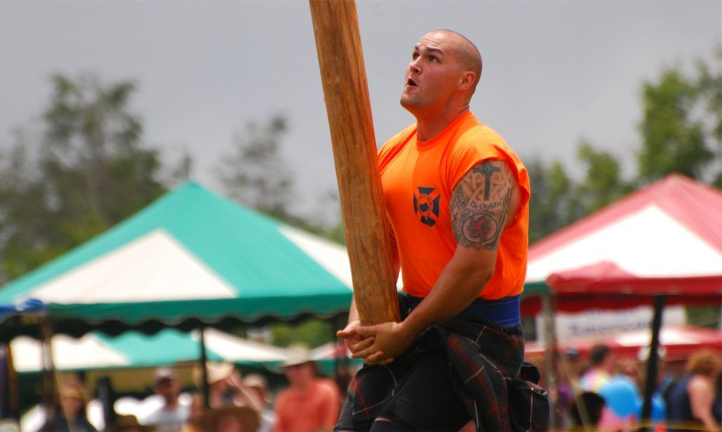 Фестиваль New Hampshire Highland Games в Линкольне bfad43c7c0cdefdde81dd5b71ce03d39.jpg