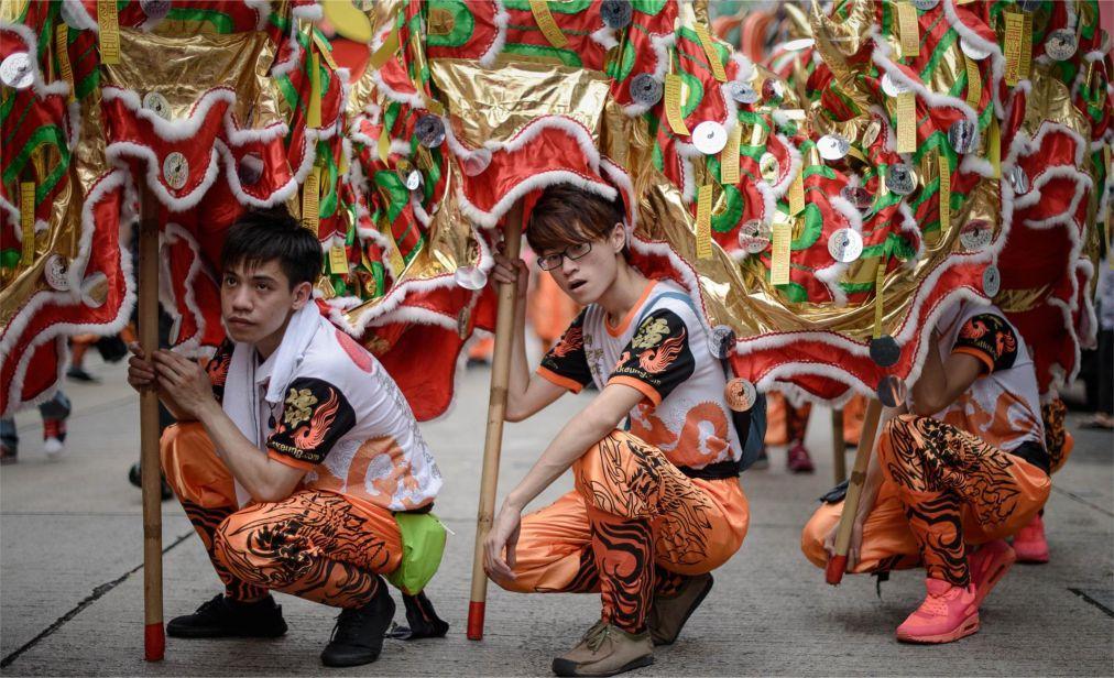 Фестиваль голодных духов в Китае c052e8953b244b0dcfddabb277c4ee85.jpg