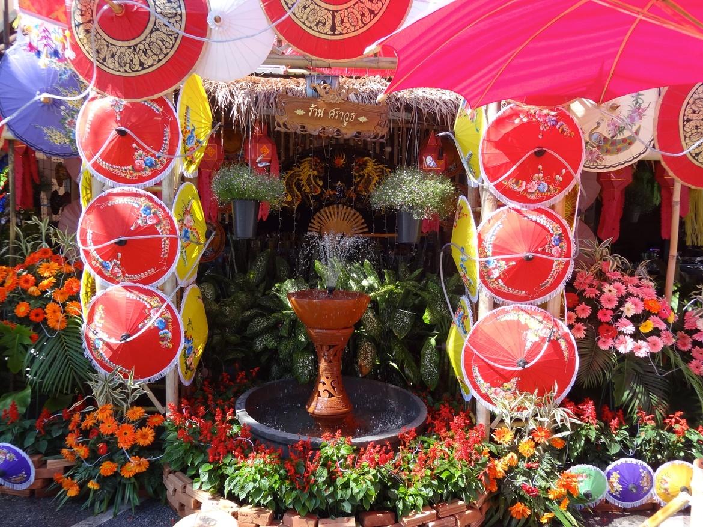 Фестиваль зонтиков Бо Санг в Чианг Май c07274b5caa3b1501e91bd0df1843a69.jpg
