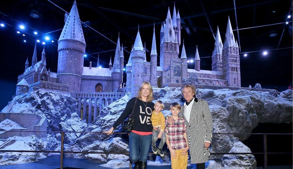 Тур «Гарри Поттер - Хогвартс в снегу» в Лондоне c0a24312fa922ee1e80ca6b2c7a44cfc.jpg