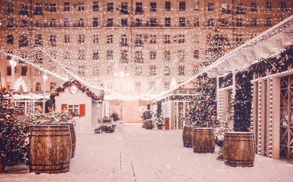 Фестиваль «Путешествие в Рождество» в Москве c124206e00a8306895da7766420afcc7.jpg