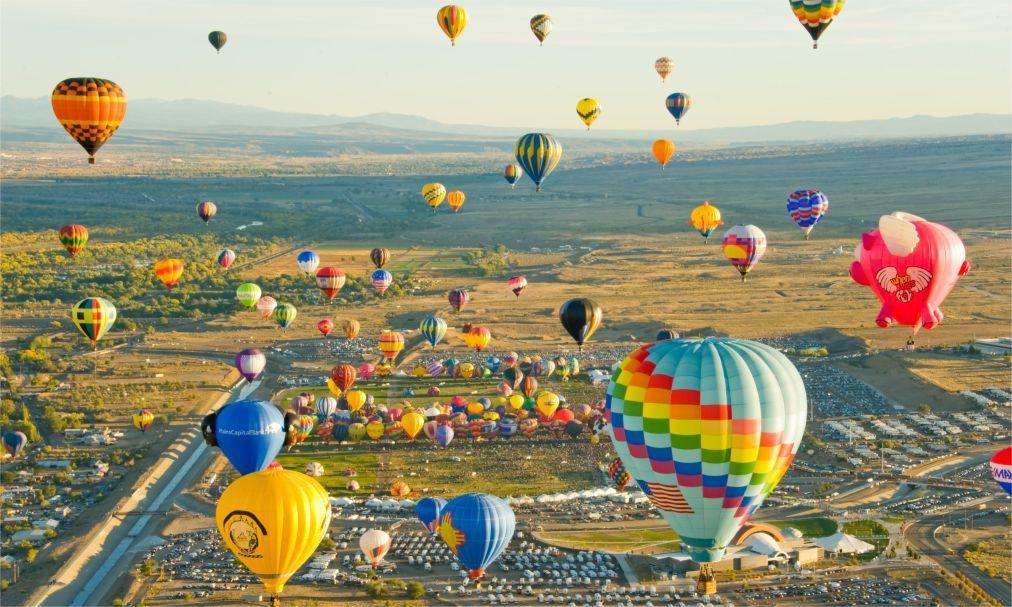 Фестиваль воздушных шаров в Канберре c13caf56175acac70aa7ed8ff8ded7f4.jpg