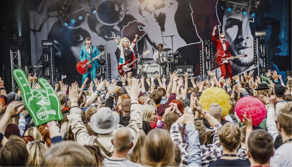 Музыкальный фестиваль Provinssi в Сейняйоки c1aa521482667a959ab4ba95bcfc060a.jpg