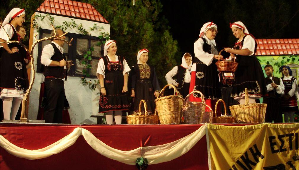 Фестиваль вина в Лимассоле c1d1d7d6e6ed3ba9cdbeea069a1f7bf2.jpg