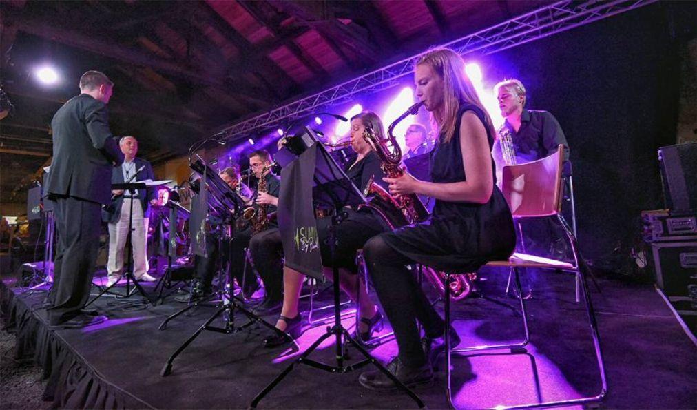 Балтийский джазовый фестиваль в Таалинтехдасе c1e5039f424af04f65d23cd80fee2cf9.jpg